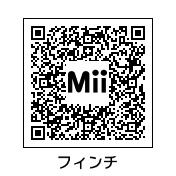 HNI_0067.JPG
