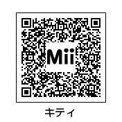 HNI_0015.JPG