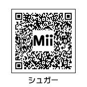 HNI_0019.JPG